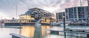 soton lettings - estate agent in Southampton